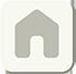 01-design-interni