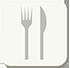 07-spazi-ricettivi