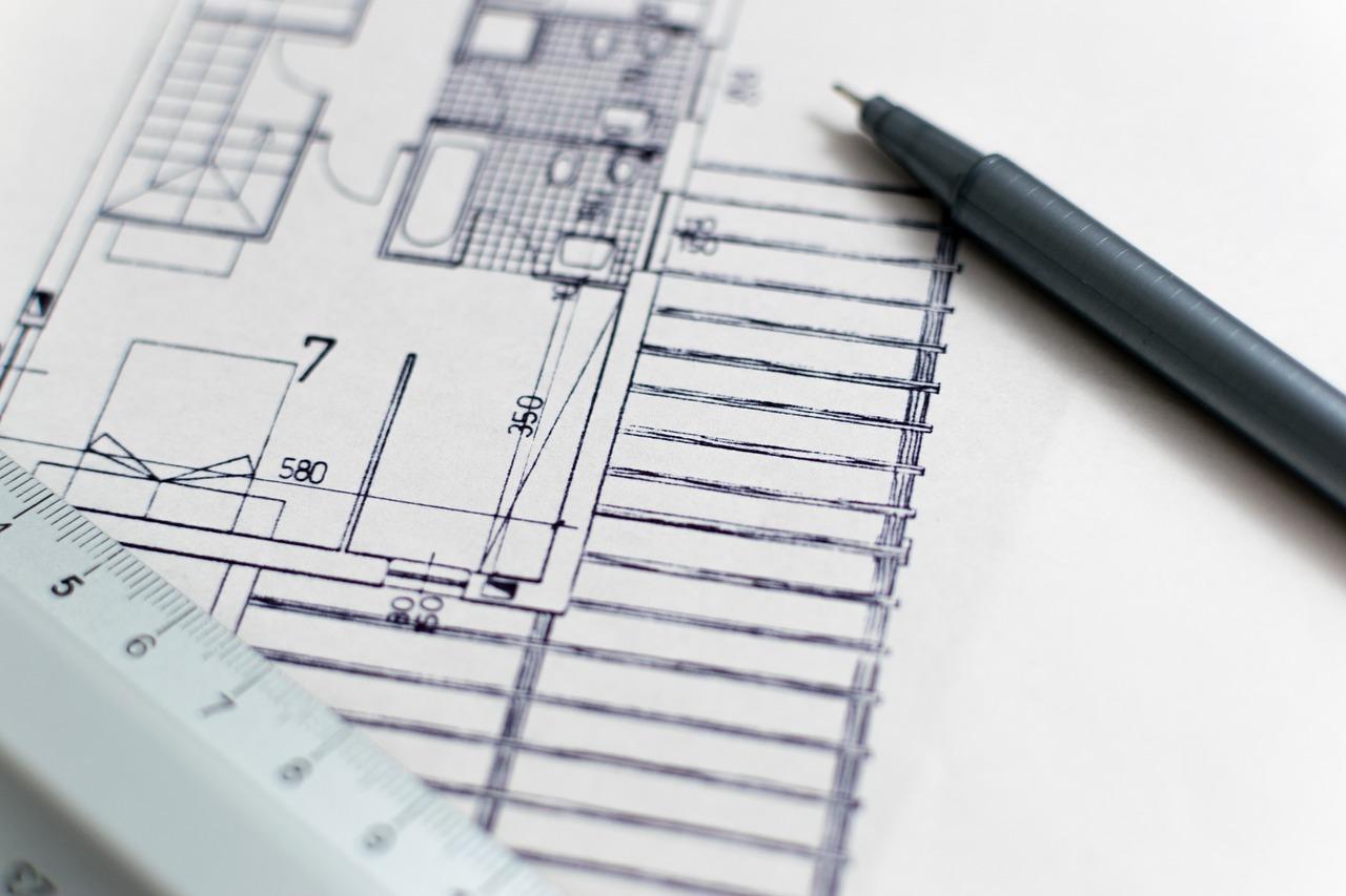 progetto architetto