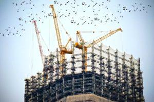 cantiere architetto